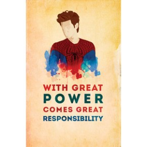great-powers-great-responsibility