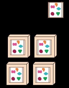monolithic-app