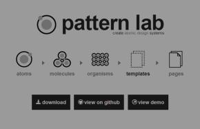 pattern-lab